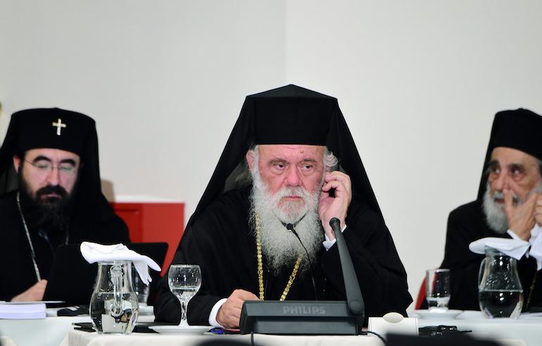 ieronimos sinodos21