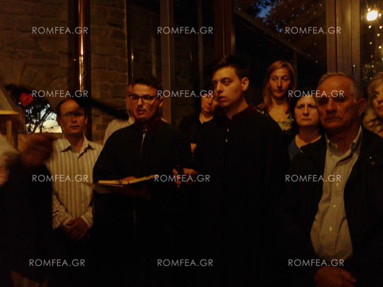 thavma-anomvrias-13