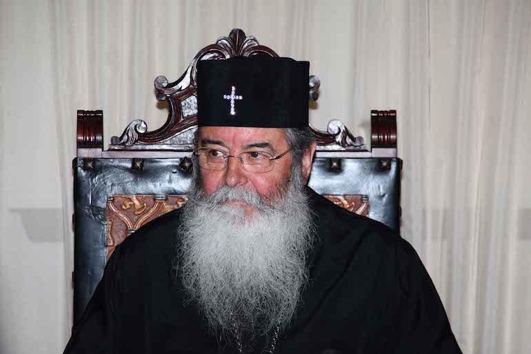 kozanis-pavlos