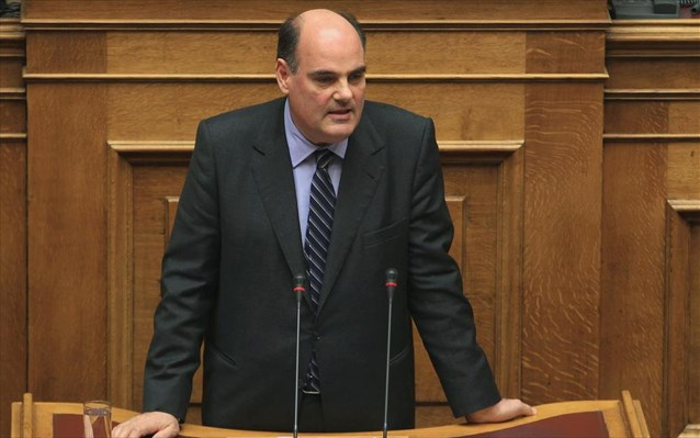 http://www.romfea.gr/images/article-images/2016/10/romfea2/maximou/patron_braxami/theodoros-fortsakis.jpg