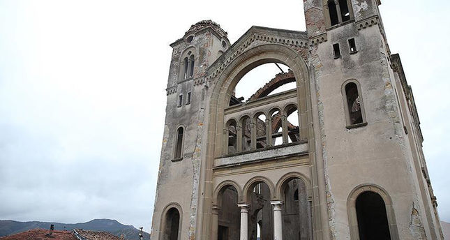 osmaneli-ag-georgios
