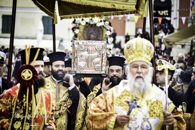 kerkira orthodoxias-146