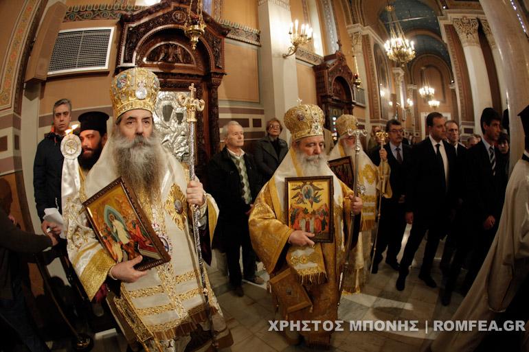 orthodoxias athina-23