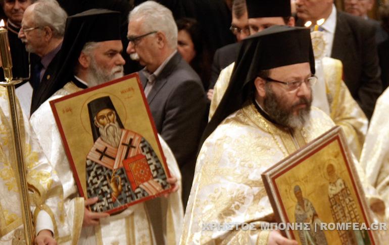 orthodoxias athina-24