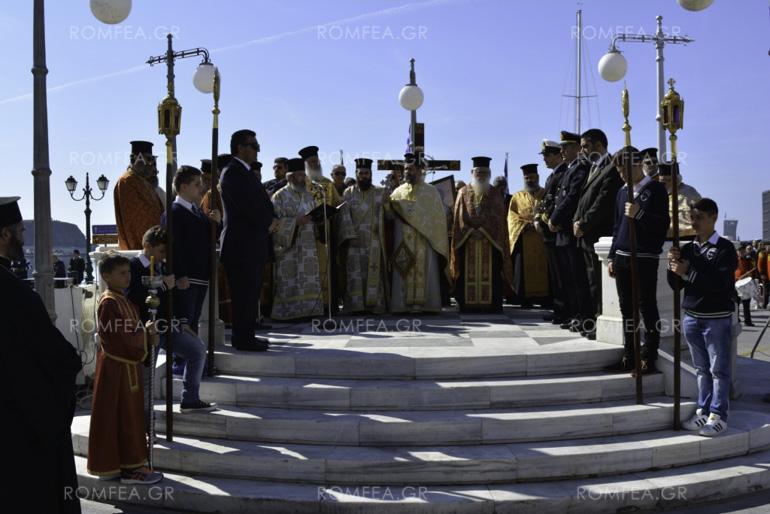orthodoxias tinos-11