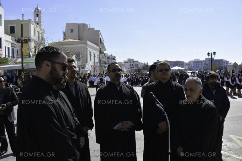 orthodoxias tinos-15