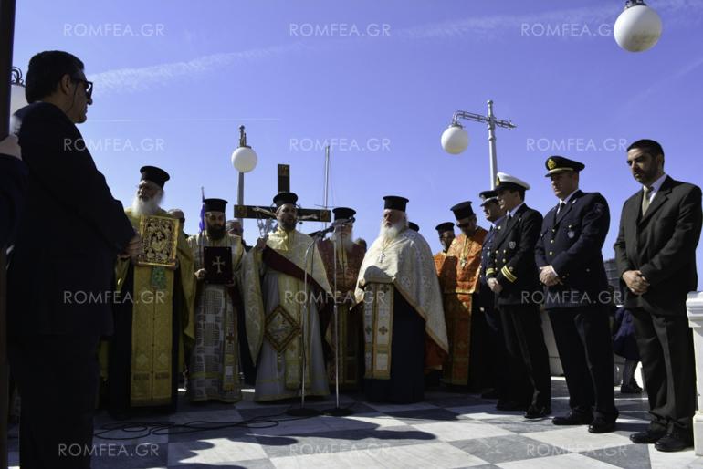 orthodoxias tinos-17
