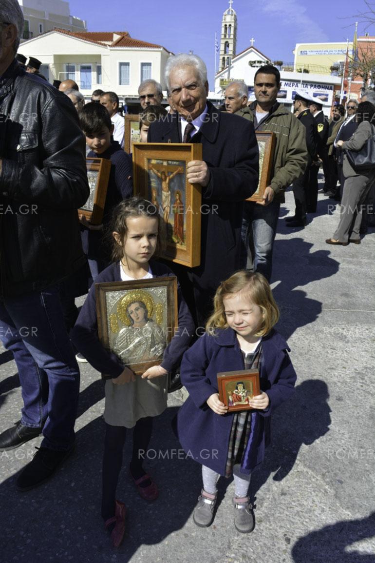 orthodoxias tinos-19