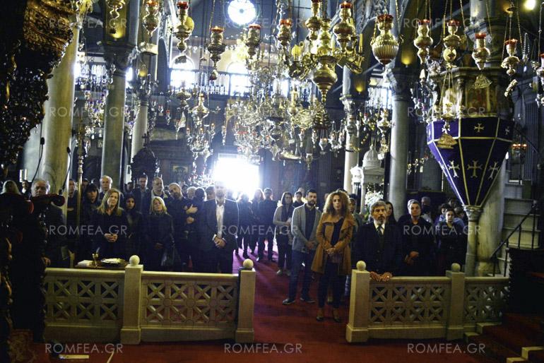 orthodoxias tinos-2