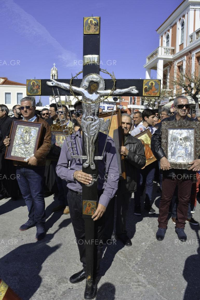 orthodoxias tinos-21