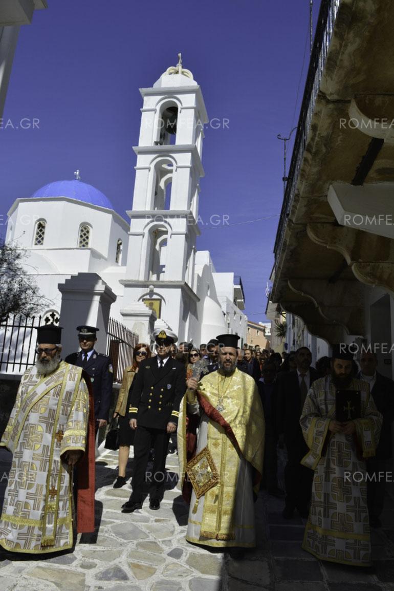 orthodoxias tinos-30