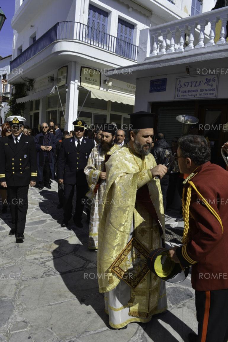 orthodoxias tinos-31