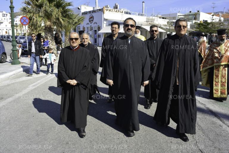 orthodoxias tinos-5