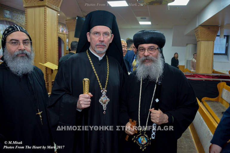 metropolitan-cleopas-of-sweden-attends-services-for-victims-in-alexandria-and-stockholm