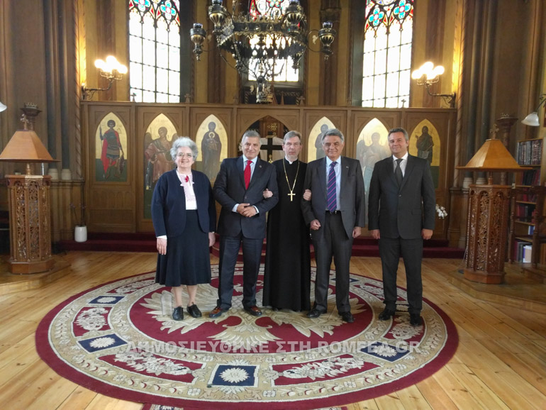 metropolitan-cleopas-welcomes-mayor-patoulis