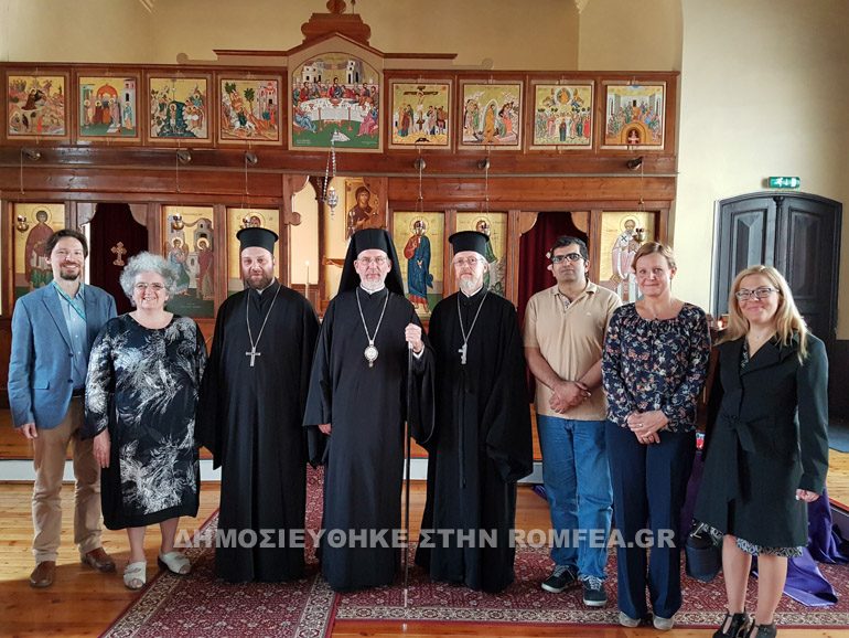10th-archpastoral-visit-to-oslo-for-metropolitan-cleopas