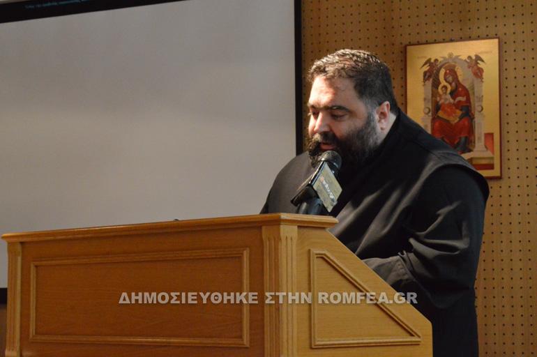 sinedrio sinodos 2