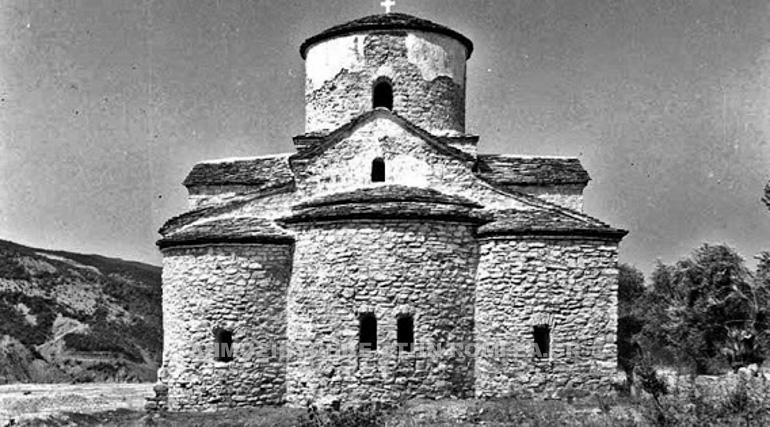 panagia episkopis 2