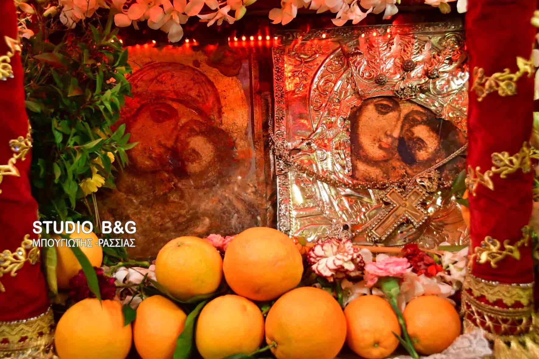 DSC 4063argos portokalousa