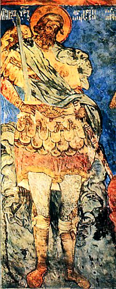 AgiosAndreasStratilatis02