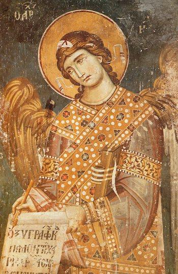 bizantini texni