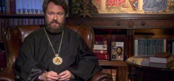 ''Εν συντομία για τα σημαντικά'' | Οι Μακαρισμοί του Χριστού