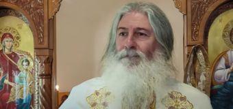 Γέρων Γεώργιος: ''Ο Άγιος Πορφύριος ήταν ένας Πρόδρομος της εποχής μας''