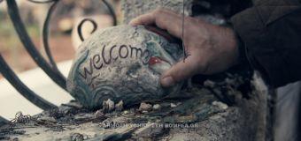 Συγκινεί η «ΑΠΟΣΤΟΛΗ» με μια αληθινή ιστορία από το Μάτι (ΒΙΝΤΕΟ)