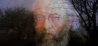 «Αγιος Λουκάς ο Ιατρός, εργάτης στον αμπελώνα του Χριστού» (ΒΙΝΤΕΟ)