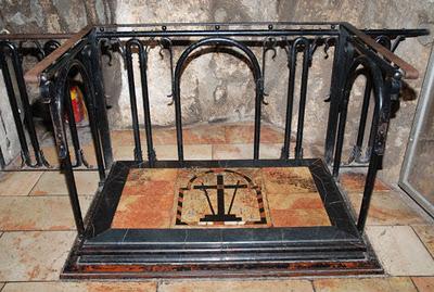 Αποτέλεσμα εικόνας για μνημη ευρεσεως τιμιου σταυρου