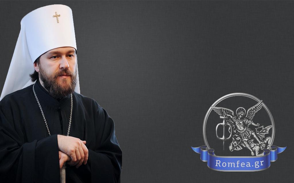 volokolamsk11