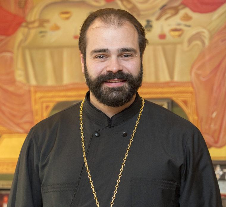 Αποτέλεσμα εικόνας για ναθαναηλ επισκοπος