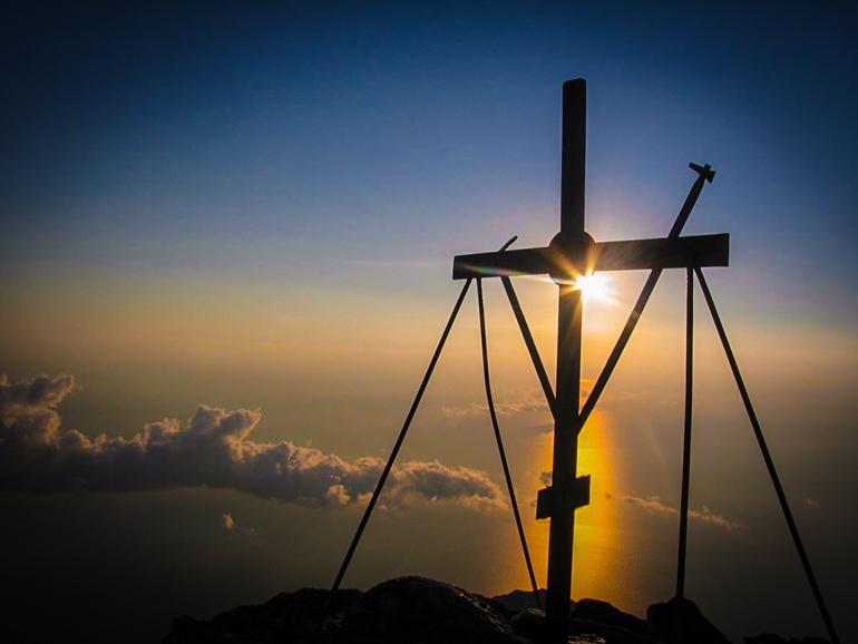 xristianismos 1