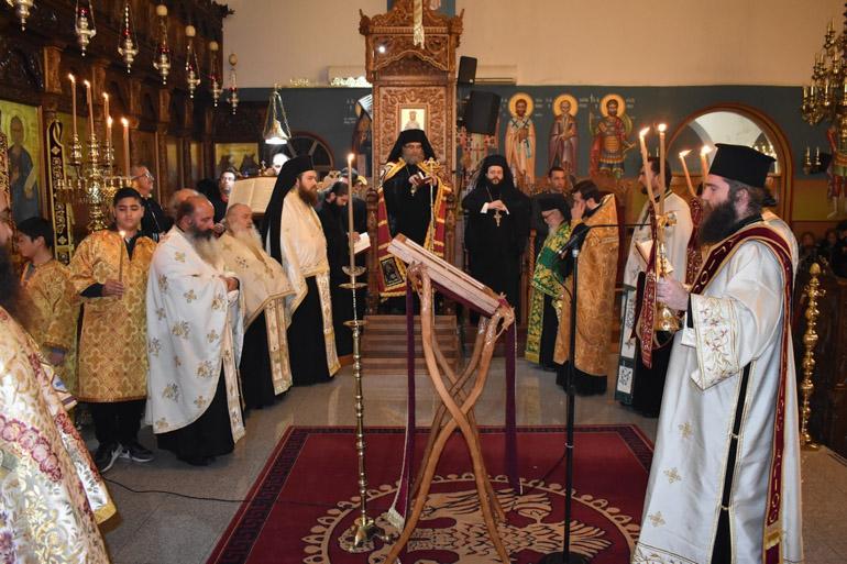agia matrona kipros 1