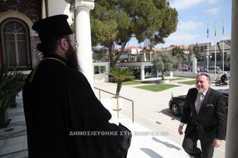 katrougalos kiprou 1
