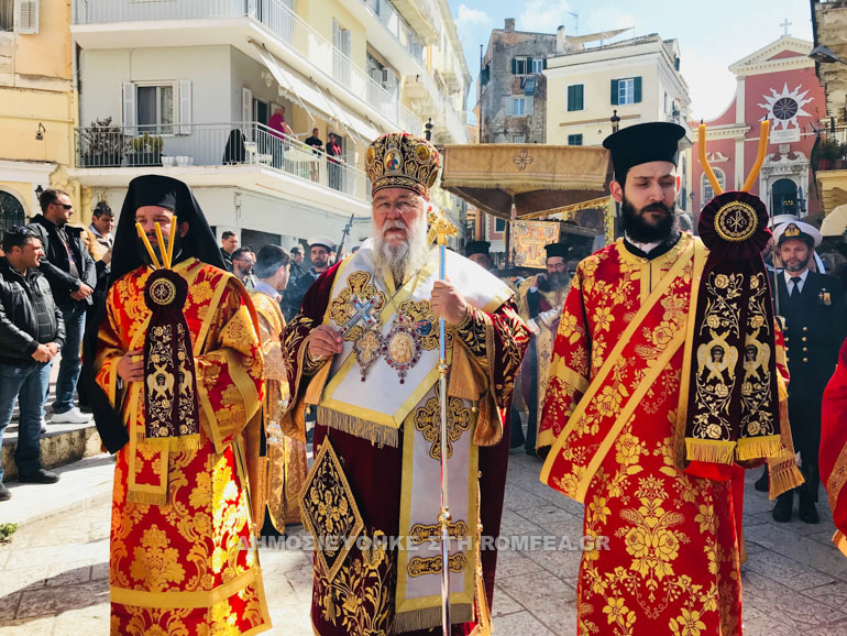 kerkira orthodoxia 6