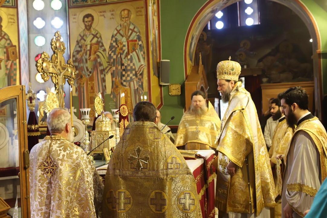 orthodoxias0001
