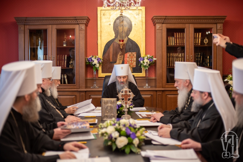 sinodos oukrania1