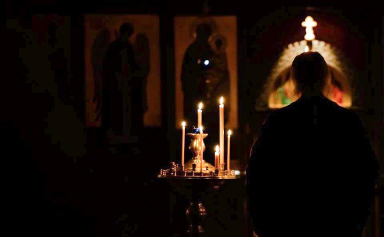 Αποτέλεσμα εικόνας για καρδιακη προσευχη
