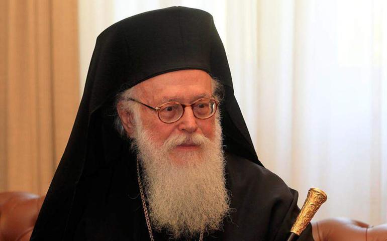 orthodoxia 1