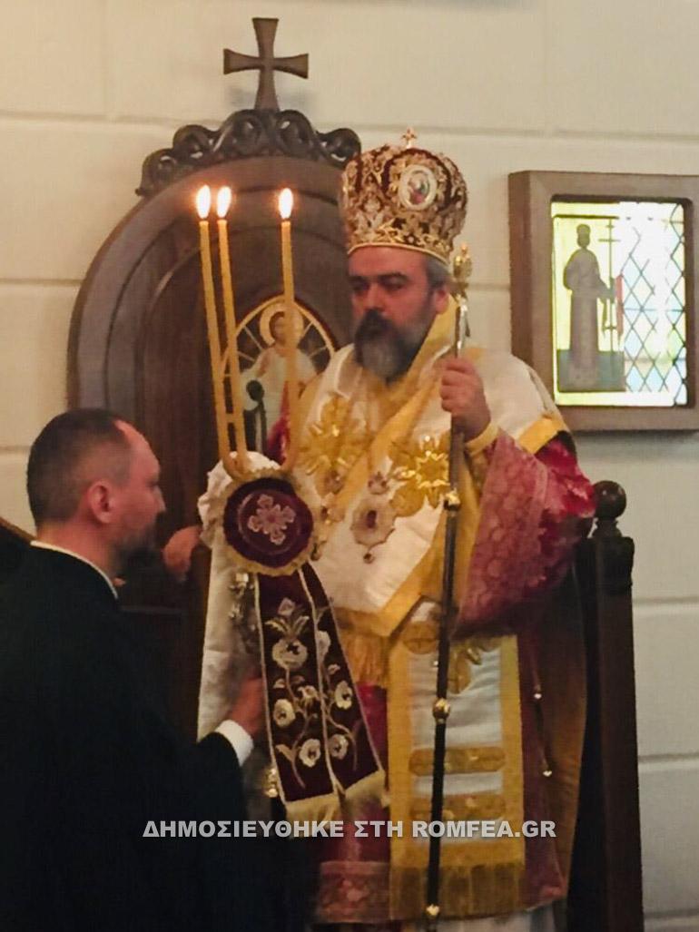 smirni-3 Εορτάσθηκε και φέτος στη Σμύρνη η εορτή της Κοιμήσεως της Θεοτόκου