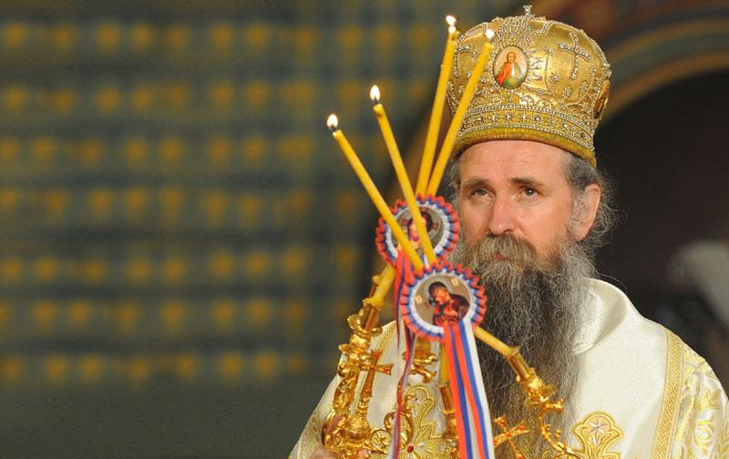 ioannikios episkopos