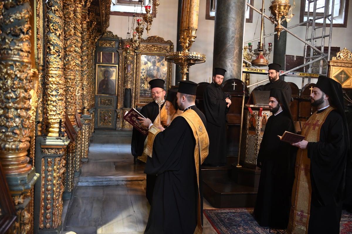 patriarxiko trisagio kilkis2